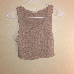 crop top summery blouse 💘